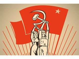 В спорах про СССР не бывает объективности