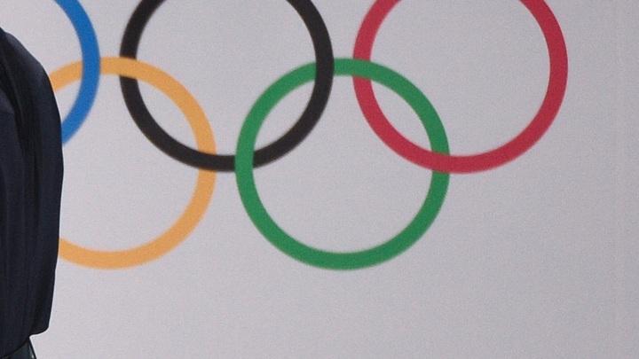 """""""Военный допинг"""" британских атлетов финансировали США: Олимпийский скандал перестаёт быть русским"""