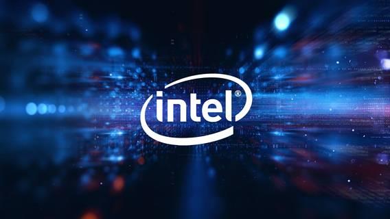 Intel собирается инвестировать до  млрд в европейские предприятия ИноСМИ