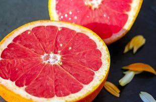 Помогают ли ананасовый и грейпфрутовый соки похудеть?