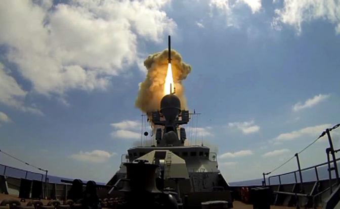 Шойгу никто не пишет: США боятся, что Россия «обрежет» свои ракеты по ДРСМД