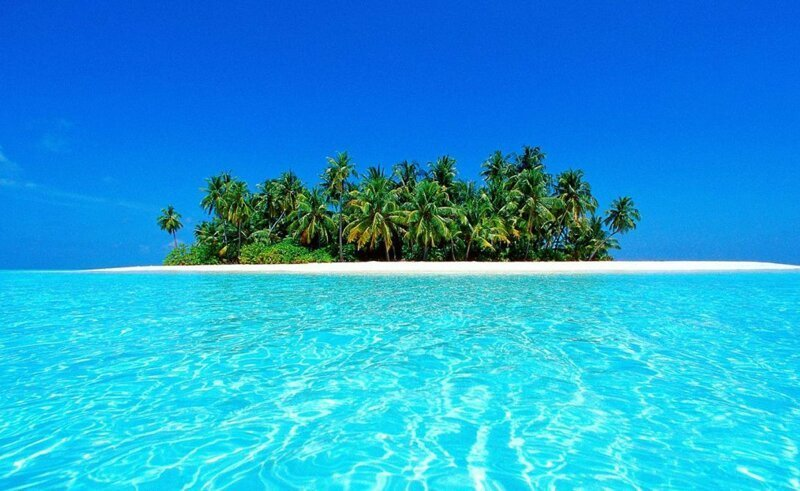 Мальдивские острова путешествия, факты, фото