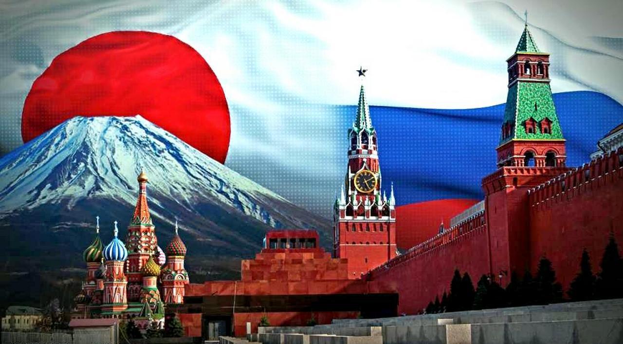 https://mtdata.ru/u7/photoA9CB/20346001890-0/original.jpg