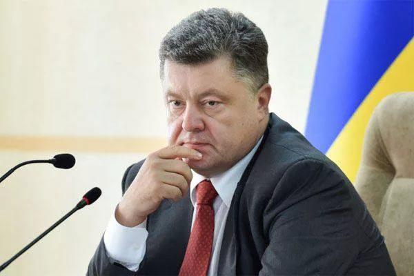 Украину предупредили о неизбежном: в ЛНР предрекли Киеву важные изменения этой зимой