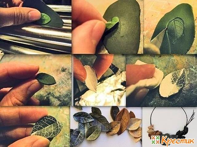 Керамическая флористика из полимерной глины и холодного фарфора можно, очень, фарфор, холодного, глину, может, керамической, полимерной, цветов, фарфора, массу, изделие, масса, глина, могут, магазинах, холодный, лепки, самостоятельно, потом