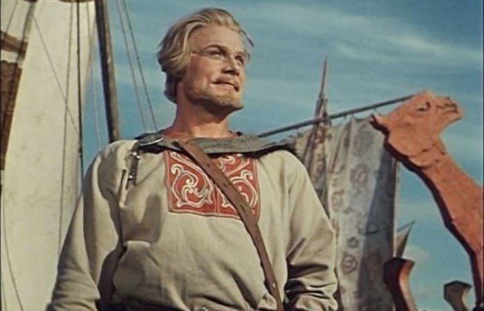 Судьба самого известного богатыря советского кино: причина раннего ухода Сергея Столярова