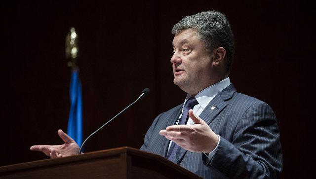 В НАТО объяснили, почему Украина не может вступить в альянс