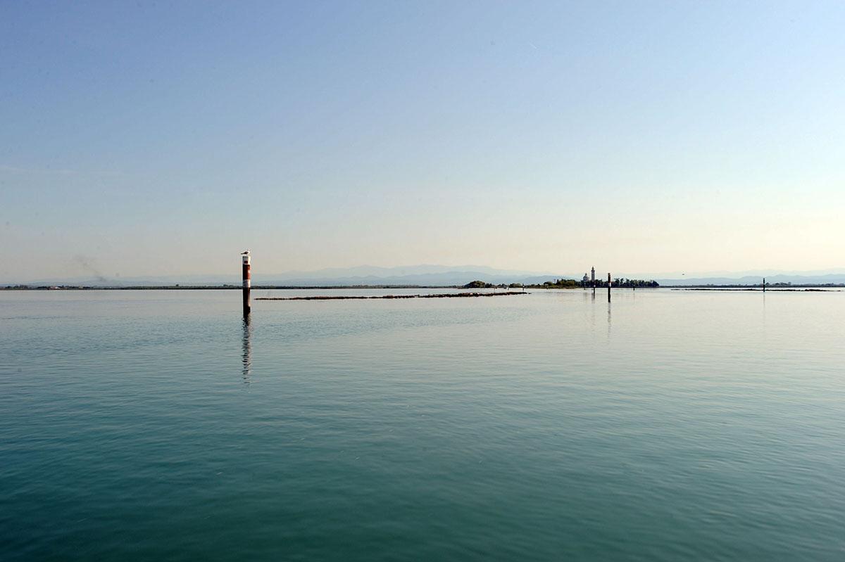 Прогулка по итальянскому острову солнца