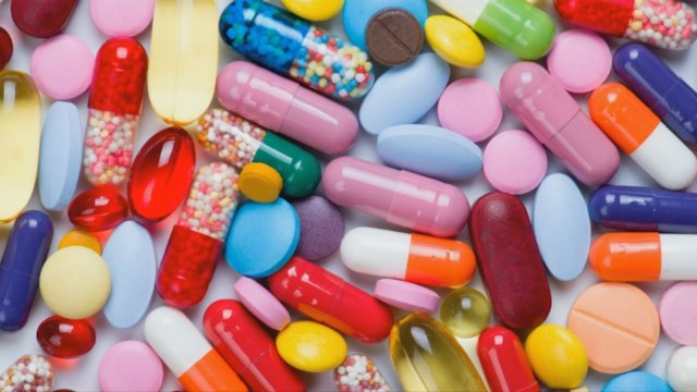 Врачи помогут пенсионерам сэкономить на лекарствах