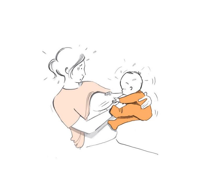 Картинки с надписями о материнстве