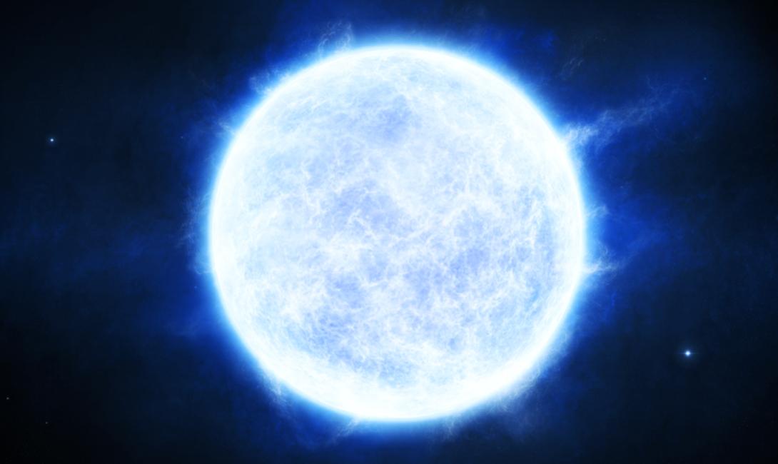 10 самых странных вещей во Вселенной, известных науке астрономы,вселенная,галактика,квазаръ,необъяснимо,Пространство,пульсар,стивен хокинг,ученые,черная дыра