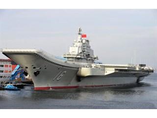 Как в 90-е без боя погибал флот СССР