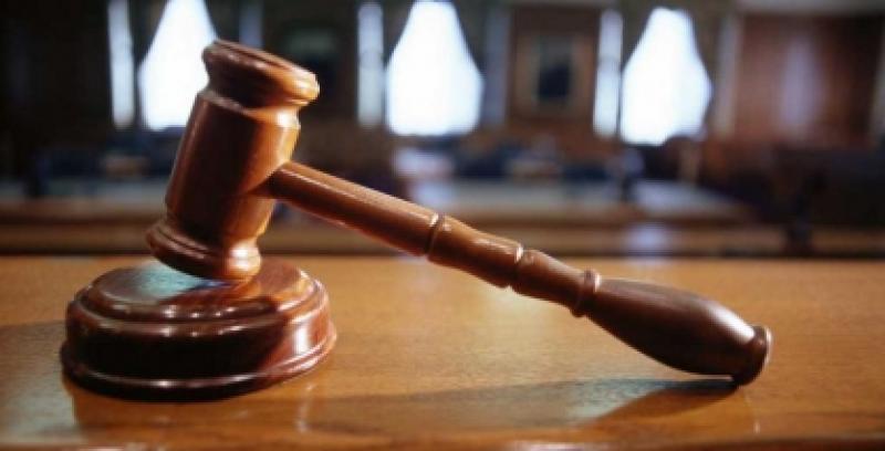 Суд арестовал подростка, смастерившего самодельное взрывное устройство