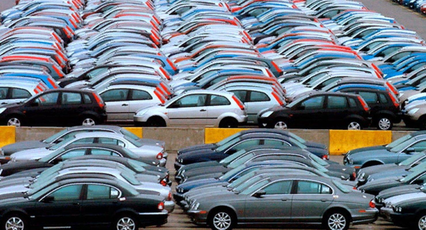 Названы неполадки в автомобилях, которые отказываются чинить в автосервисах Автомобили