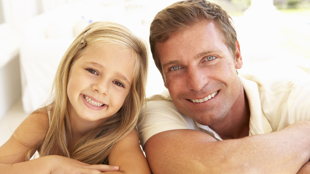 father and daughter essay Father essay is written by students, teachers and authors from various parts of the world and they enjoy a global popularity father essay brings to the forefront the wonderful relationship between father and child.