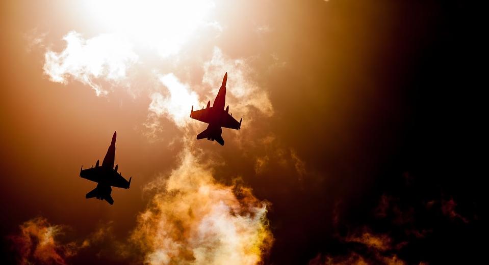НАТО не захочет связываться:…