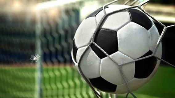 Китай перенесет отборочные матчи Чемпионата мира по футболу в Дубай