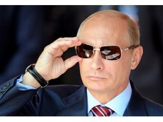 12 декабря Кремль решит — па…