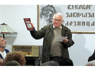 Никто не пришёл на помощь: как была уничтожена Сербская Краина