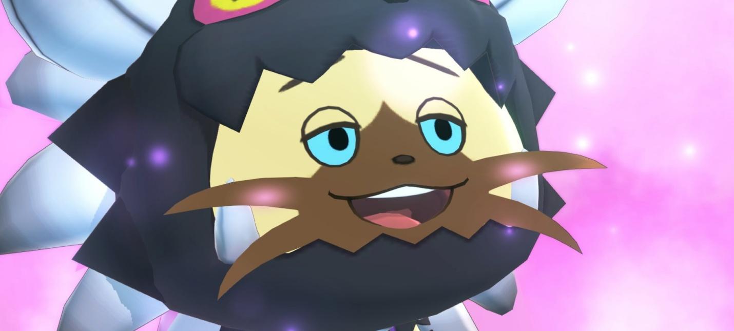 Steam-чарт: Monster Hunter Stories 2 взлетела на первое место action,adventures,arcade,fantasy,horror,logic,mmorpg,pc,ps,xbox,Аркады,Игры,Логические,Приключения,Стрелялки,Фентези,Шутеры