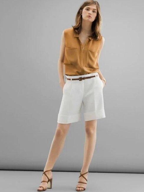 Что носить ОЧЕНЬ ХУДЫМ девушкам, чтобы выглядеть стильно