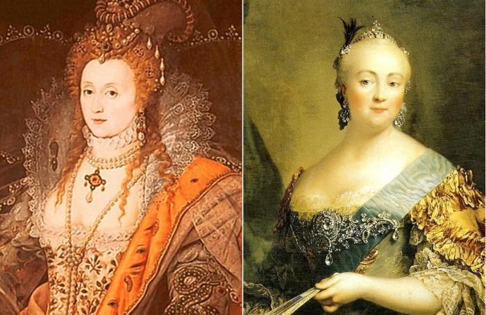 5 завидных известных невест, которые так и не вышли замуж
