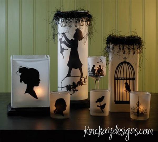 silhouettes-art-vintage-ideas7-5.jpg