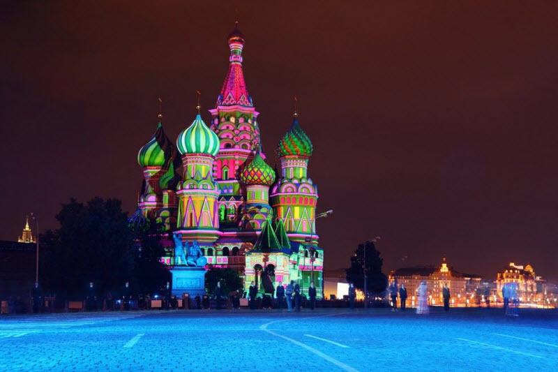 http://mtdata.ru/u7/photoC011/20717118467-0/original.jpg
