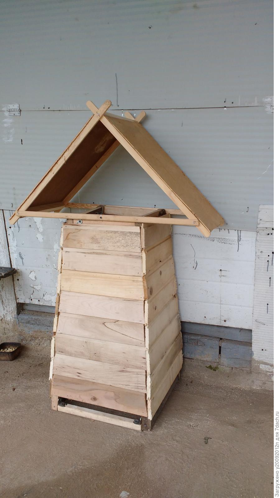 Мельница для украшения сада своими руками. Мастер-класс и пошаговые фото для дома и дачи,поделки