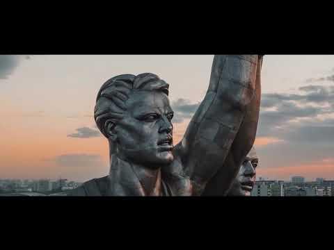 Пензенская певица Виолетта Муравина написала гимн, посвященный Президенту В.Путину