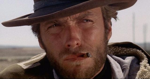 Клинт Иствуд отметил 90-летие! Как сегодня выглядит звезда Голливуда