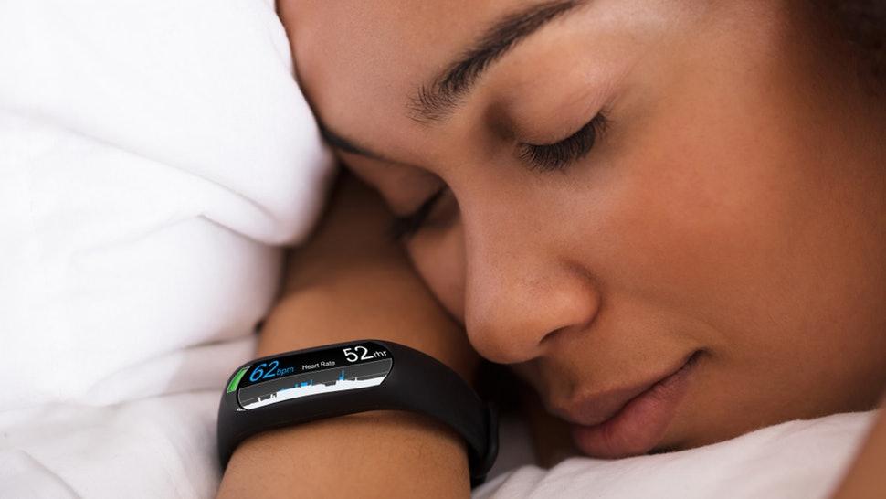 Дремота улучшает здоровье и память: 10 малоизвестных фактов о полуденном сне