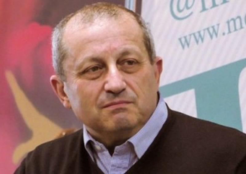 Кедми сравнил отравления Скрипаля и Бандеры: «Россия не может работать так топорно»