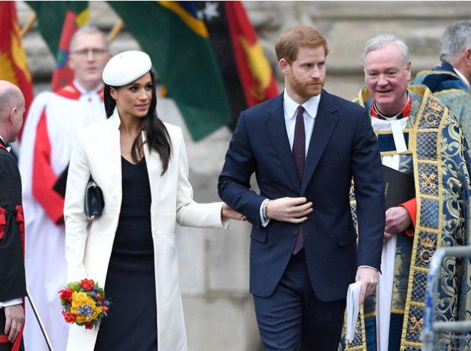 SТени прошлого 6 королевских невест с сомнительной репутацией