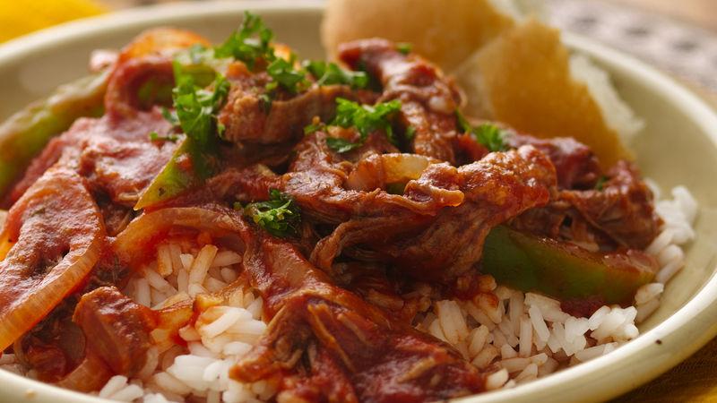 Рецепты азу из говядины в мультиварке и особенности приготовления блюда