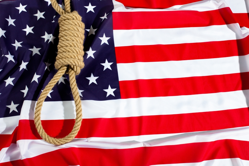 Бумеранг санкций: РФ заставила «взвыть от боли»  США...
