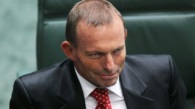 Экс-премьер Австралии, который обещал побить Путина: Чем раньше Кремль признает свое участие в катастрофе MH17, тем лучше
