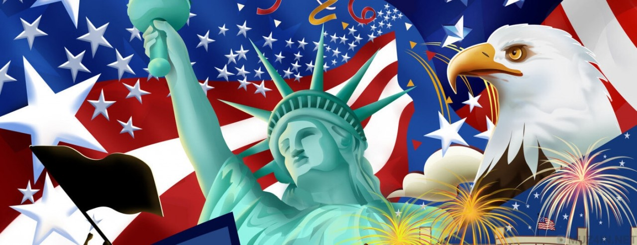 Откровения американца: 10 вещей, которые большинство американцев не знают об Америке