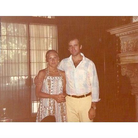 Джо Байден и его семья: все, что нужно знать о новом президенте США и его близких Байден, Джилл, после, Байдена, Хантер, время, также, этого, чтобы, через, несколько, стала, своего, первой, будет, вицепрезидента, который, компании, Наоми, Барак