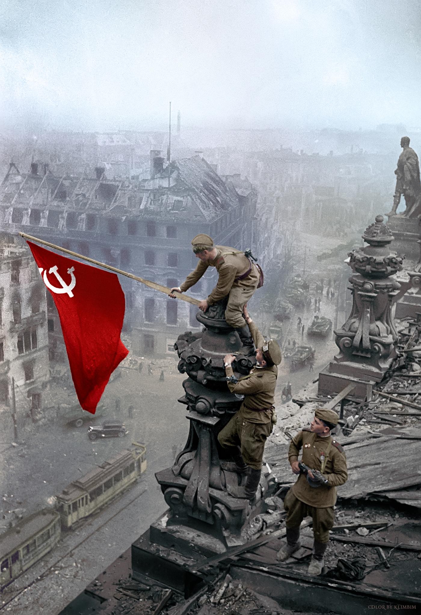 Одессит, нашедший фюрера 75 лет Великой Победе,армия,ВОВ,геополитика,ГИТЛЕР КАПУТ!,история,нацисты,разведка,СМЕРШ,тайны