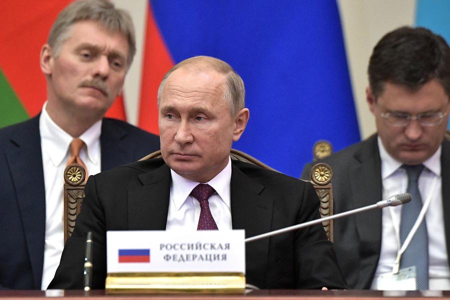 Лукашенко напрасно беспокоит…