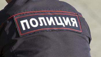 Уголовное дело возбуждено в Новосибирске после наезда машины на толпу пешеходов