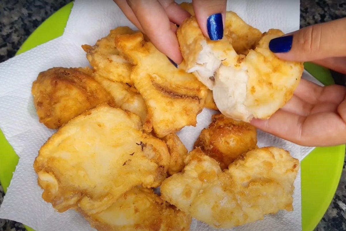 Как вкусно приготовить любую рыбу кулинарные хитрости,рыбные блюда