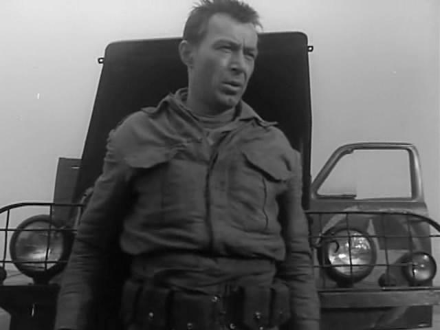 Как выглядел в молодости всесоюзный «папа Карло» актер Николай Гринько, и как сложилась его судьба история кино,кино,киноактеры,комедии,моровой кинематограф,отечественные фильмы,советское кино,художественное кино