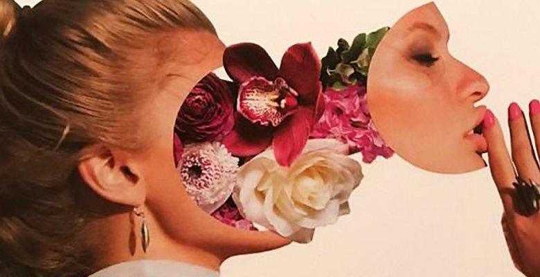 Лондонская выставка Chelsea Flower Show пройдет в онлайн-формате