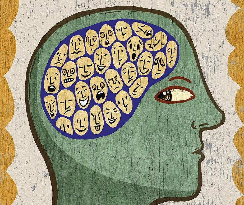 «Я больше не я». Пользователи Reddit с диагностированной шизофренией рассказывают о том, как они поняли, что у них начала