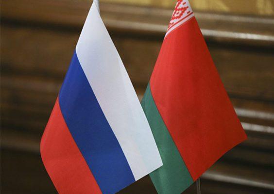 «Мы окружены с трёх сторон»: белорусский эксперт заявил, что Украина, Евросоюз и Прибалтика пытаются отдалить Минск от Москвы.