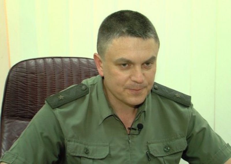 Кто такой Леонид Пасечник? Краткое досье и история конфликта с Игорем Плотницким