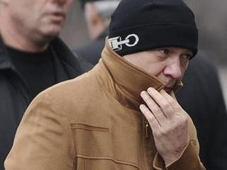 Верховный Суд Украины закрыл…