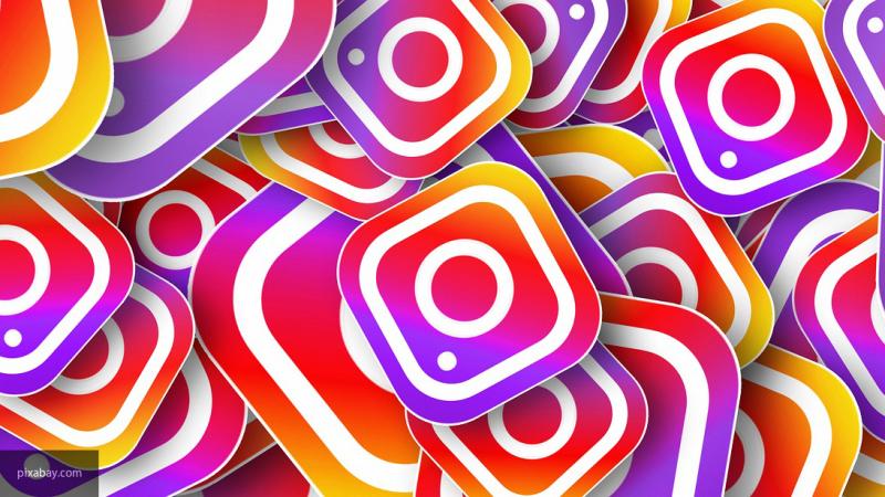 Эксперт раскрыла тайный смысл фотографий в Instagram